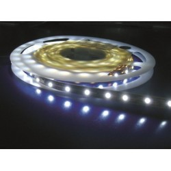 Ruban led eco 4,8w/m 12V IP20 Spectral leds